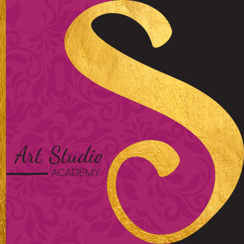 Art-Studio Academy